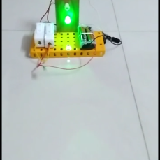 signal-green